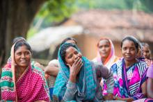Empowering women: are Self-Help Groups making a difference?